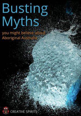 Myths thumb water