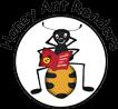 Honey Ant Readers