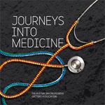 Journeys Into Medicine