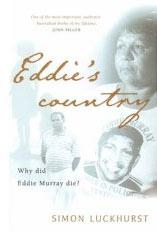 Eddie's Country
