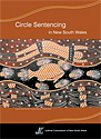 Circle Sentencing in NSW