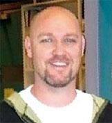 Marc McMillan
