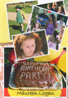 Susans Birthday Party is a short movie about Aboriginal stereotypes encountered by a six-year-old girl.