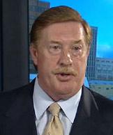 Paul Lennon, Tasmanian Premier.