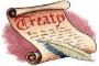 Th Treaty Timeline