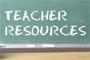 Th Teacher Resources