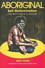 Aboriginal Self Determination