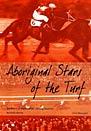 Aboriginal Stars of the Turf