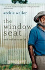 The Window Seat And Other Stories