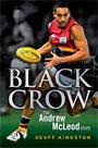 Black Crow: The Andrew McLeod Story