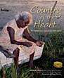 Country of the Heart