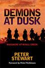 Peter Stewart: Demons at Dusk