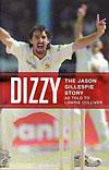 Dizzy: The Jason Gillespie Story