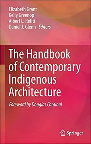 Handbook of Contemporary Indigenous Architecture