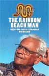 The Rainbow Beach Man—The Life of Les Ridgeway