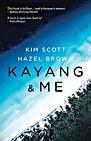 Kayang and Me