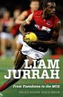 Liam Jurrah - From Yuendumu to the MCG