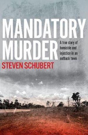 Mandatory Murder