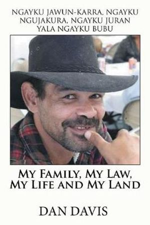My Family, My Law, My Life and My Land