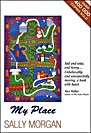 Book: My Place