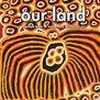 Our Land - A Puzzle Book of Australian Aboriginal Art