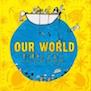 Our World--Bardi-Jaawi Life at Ardiyooloon