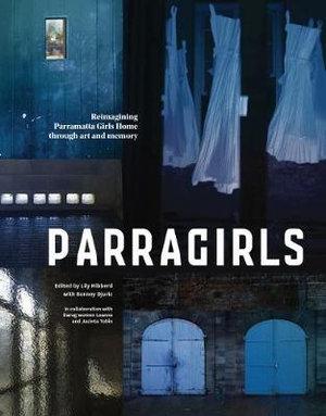 Parragirls