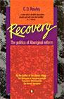 Recovery: The Politics of Aboriginal Reform