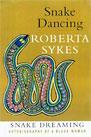 Snake Dancing