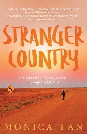 Stranger Country