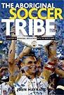 The Aboriginal Soccer Tribe