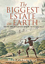 Book: The Biggest Estate on Earth
