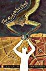 The Kadaitcha Sung: A Seductive Tale of Sorcery, Eroticism And Corruption