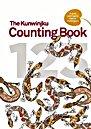 The Kunwinjku Counting Book