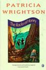 The Rocks Of Honey