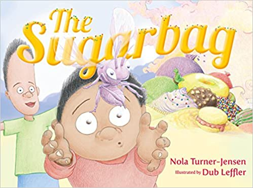 The Sugarbag