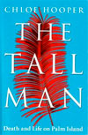 Book: The Tall Man