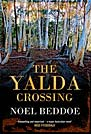 The Yalda Crossing