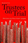 Trustees On Trial
