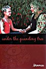 Under the Quandong Tree