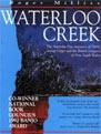 Roger Milliss: Waterloo Creek.