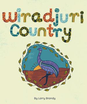 Wiradjuri country