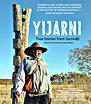 Yijarni True Stories From Gurindiji Country