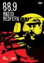 88.9 Radio Redfern