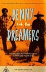 Benny and the Dreamers