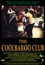 Coolbaroo Club