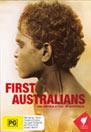 Film: First Australians