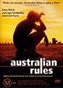 Australianrules