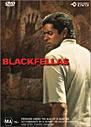 Blackfellas (Day of the Dog)