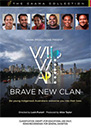 Who We Are: Brave New Clan